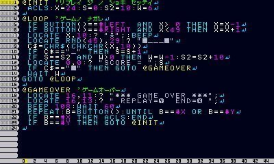 PGP01_1.jpg