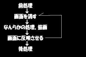 ab1811-01.jpg