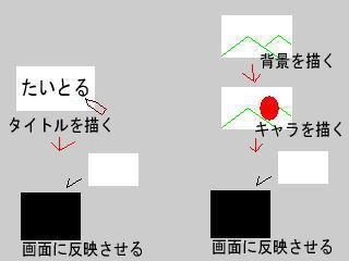 abdx1902-01.jpg