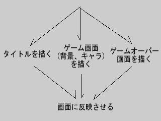 abdx1902-02.jpg