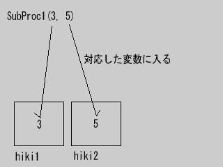 abdx1902-03.jpg