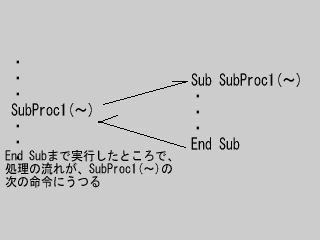 abdx1902-04.jpg