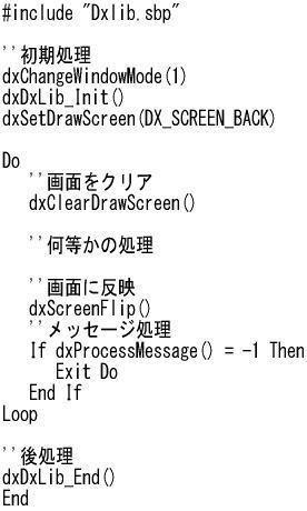 abdx1903-01.jpg