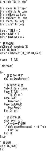 abdx1903-04.jpg