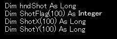 abdx1908-l09.JPG