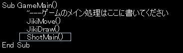 abdx1908-r03.JPG