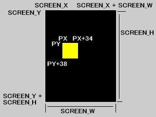 abdx1908-z01.jpg