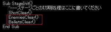 abdx1910l01.JPG