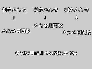 abdx1911-g01a.jpg