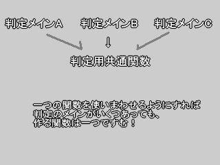 abdx1911-g01b.jpg