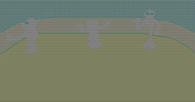 ars1911-14.JPG