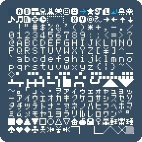 asc_p2.jpg