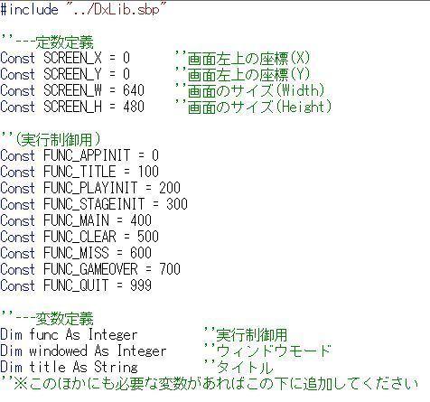 list1907-01.JPG