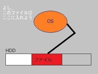 toku1907-01.jpg