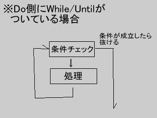 vb1911-z01.jpg