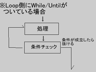 vb1911-z02.jpg