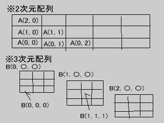 vb1912-p02.jpg
